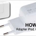 Adapter-iPad-vs-iPhone680